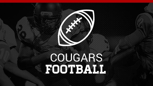 Buy your Football State Semifinals Tickets Online!