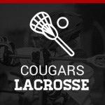 2020 Boys Lacrosse Senior Night