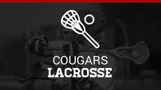 Carly Stefanelli Named Varsity Girls Lacrosse Coach!