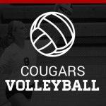 2020 Coed Volleyball Senior Night