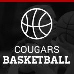 Girls and Boys Basketball Playoff Schedule