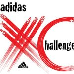Adidas XC Challenge
