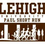 XC – Paul Short Run Meet Info & Entries