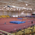 Indoor Track & Field Preseason Information