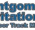 Indoor Track Performs at the Montgomery Invitational