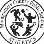Athletics Online Registration for Winter Sports is Due On Monday 11/13!