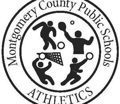 Meet Info: Montgomery County Championships
