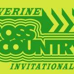 XC – Wolverine Invite Meet Info