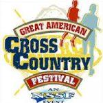 XC – Great American XC Festival (NC) Meet Info