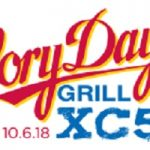 Glory Days Grill Invitational Meet Info