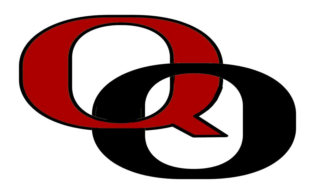 2020 QO Athletics Spring Signing Day