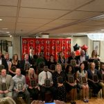 Nominations for 2020 QOHS Athletic HOF are Open!