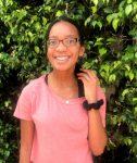 QOTF Senior Spotlight – Lindsey Faucher
