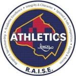 MCPS Athletics Update with Fall Schedules!