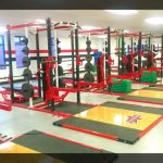 Northside Athletics Needs Your Help