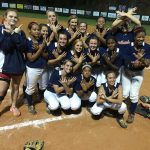 Northside Softball – Elite 8!