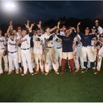 2016 Region 1 5A Champions