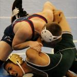 Northside Wrestling