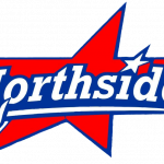 Northside volleyball and softball sweep in region tournament – WRBL