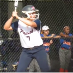 Margin for error is small as softball state tournament begins – Columbus Ledger