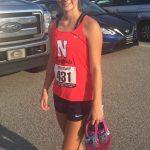 WLTZ Athlete of the week – Romie Ingram!