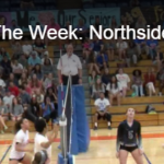 Northside Volleyball Athletes of the Week – WRBL