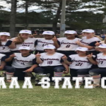Northside Softball – STATE CHAMPS!