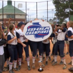 WRBL – Athletes of the Week – Northside Softball