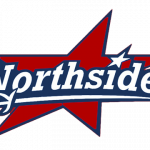Northside's Baseball Player Waggener Davidson – Included in the Chattahoochee Valley Dandy Dozen