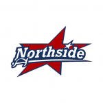 Northside Rifle Defeats Crawford County