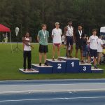 Meet of Champions – Northside Track News