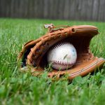Baseball Kids Camp – June 3rd – 6th 9:00 AM – 12:00 PM