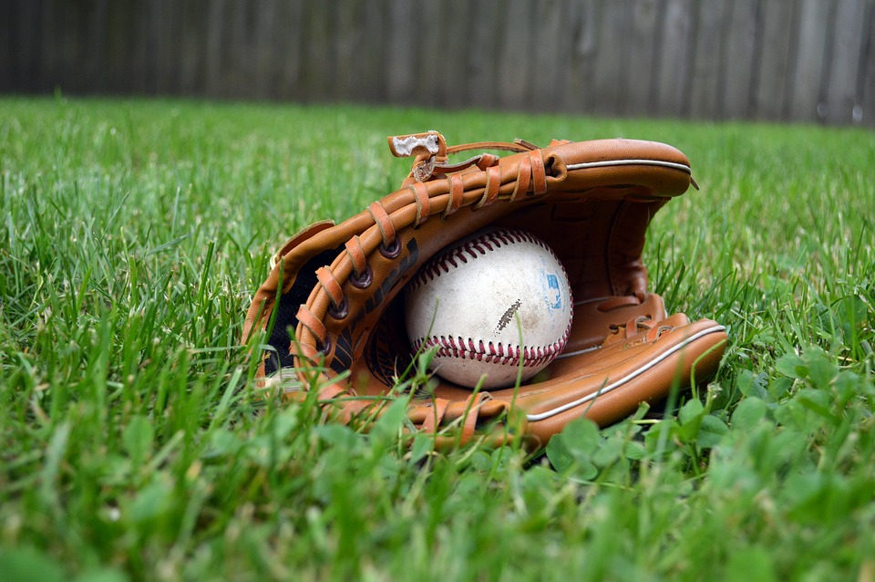 Come Camp with the Region Champs – Northside Baseball Camp