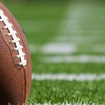 Northside vs Hardaway Football Game has been rescheduled for Friday, Oct. 26th @ 7:30 PM at Kinnett Stadium