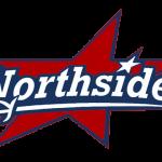 Northside Spring Sports Update