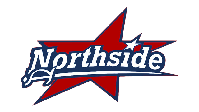 Northside Spring Sports Update