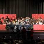 Northside Student Signings