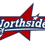 Northside Baseball Team – State Champions