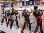 Rifle – State Championship