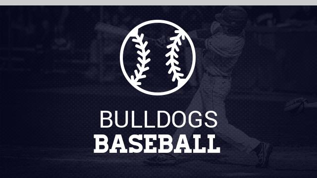 4/24 Baseball at Strasburg has been postponed