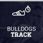 WELCO Track Championship moved to Wed April 26 at Platte Valley