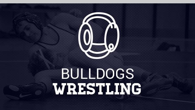 Wrestling Parent/Participant Meeting Oct 1