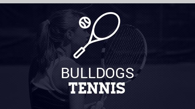 Head Girls Tennis Coach Position Open