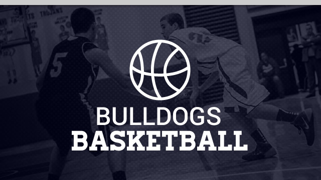 Patriot League Basketball Tournament