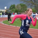 State Track Day 2 Results, Day 3 Competitors