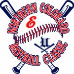 Northern Colorado Baseball Classic