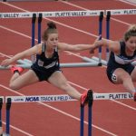 27 Bulldogs Qualify for State Track Meet