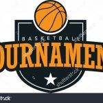 Patriot League Basketball Tournament