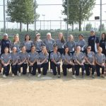 University State Softball Information
