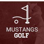 Boys Golf Homepage